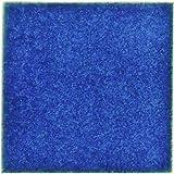 Botz Flüssig Glasur, stahlblau 9591, 200ml
