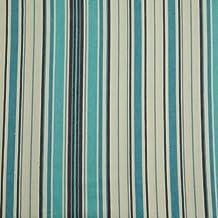 Telas por metros para cortinas infantiles - Telas cortinas infantiles ...