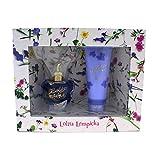 Lolita Lempicka Set Cuerpo 2 Uds. Lolita Lempicka