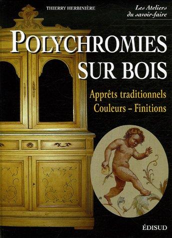 polychromies-sur-bois-apprets-traditionnels-couelurs-finitions