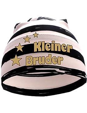 KLEINER FRATZ - Sombrero - para bebé niño