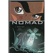Nomad volumen 5: Memoria oculta