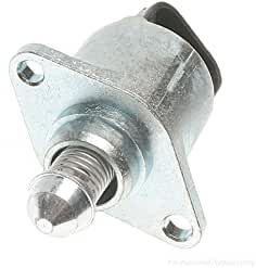 pack of one Blue Print ADC47432 Idle Speed Motor