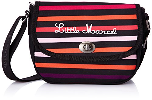 little-marcel-mead-sac-bandouliere-multicolore-305