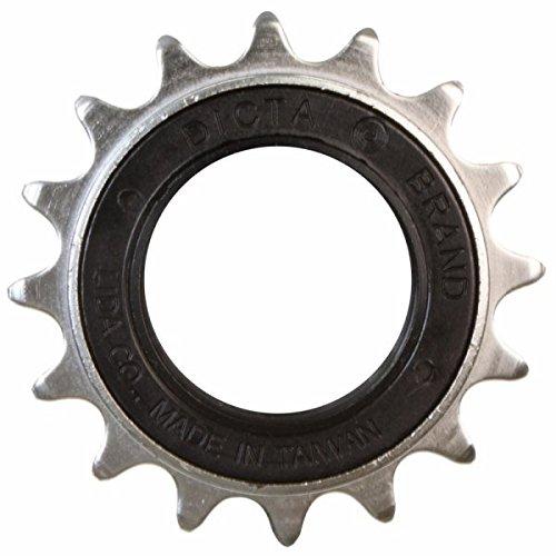 sunlite-easy-off-single-freewheel-16t-x-3-32