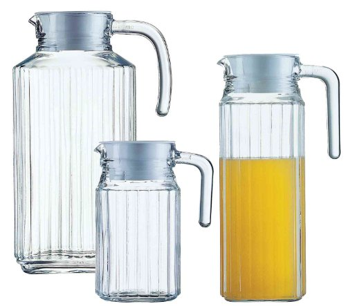 esmeyer-glaskrug-quadro-mit-deckel-1-7-liter-410088