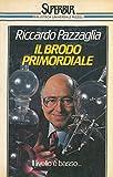 Milano, Rizzoli, 1985, 8vo brossura, pp. 110