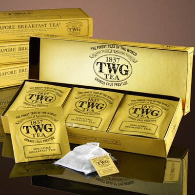 twg-singapore-the-finest-teas-of-the-world-singapore-breakfast-15-hand-sewn-pure-cotton-tea-bags