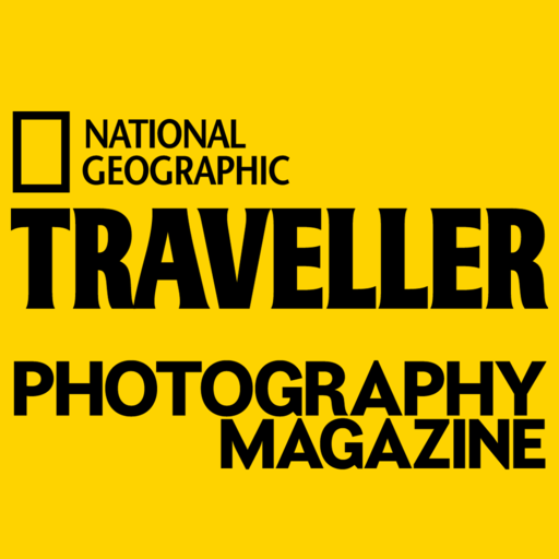 photography-by-national-geographic-traveller-uk