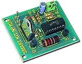 Unbekannt Donau Elektronik B1128Power Flasher