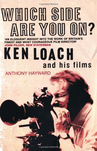 ken-loach-which-side-are-you-on-ken-loach-and-his-films