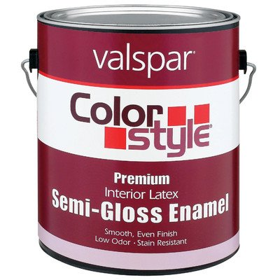 valspar-brand-1-gallon-colorstyle-interior-latex-semi-gloss-enamel-paint-44-262-pack-of-4