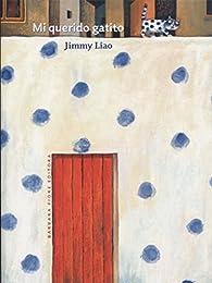 Mi querido gatito par Jimmy Liao