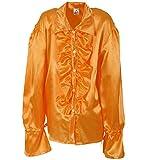 gurimo Öko-Tex 119473–volants de chemise Costume