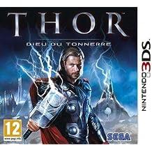 Thor [Edizione: Francia]