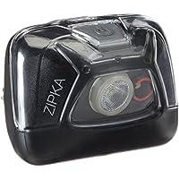 Petzl Unisex Zipka Kompakt-Stirnlampe