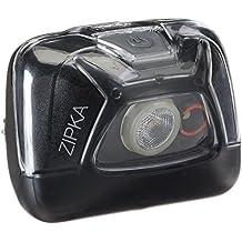 Petzl Zipka Kompakt-Stirnlampe