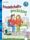 Der Bücherbär: Kurze Geschichten: Freundschaftsgeschichten