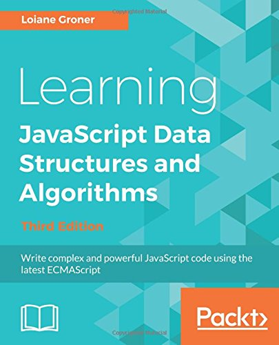 Download[PDF] Learning JavaScript Data Structures and