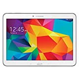 'Samsung Galaxy Tab 4 sm-t533 N 16 GB WHITE Tablet ? Tablets (650 cm (10.1), 1280 x 800 Pixel, 16 GB, 1,5 GB, Android, White)