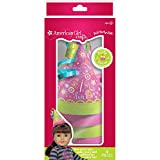 American Girl Crafts Dolls Review and Comparison