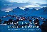 Kalaallit Nunaat: Land of the People
