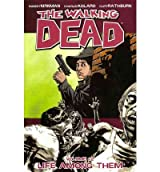 [The Walking Dead: Life Among Them Volume 12] [by: Robert Kirkman]