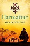 Harmattan by Gavin Weston