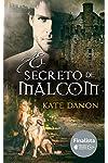 https://libros.plus/el-secreto-de-malcom-finalista-del-premio-literario-amazon-2018/