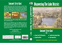 Lakeland's Little Gems - Discovering The Lake District [DVD]