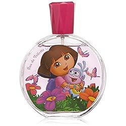 Dora La Exploradora 6335...