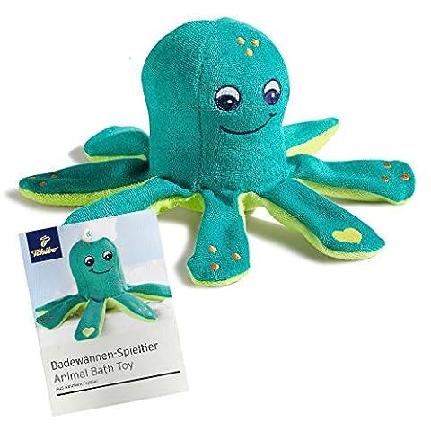 TCM Tchibo Badewannenspielzeug Badewanne Spielzeug Baby Kind