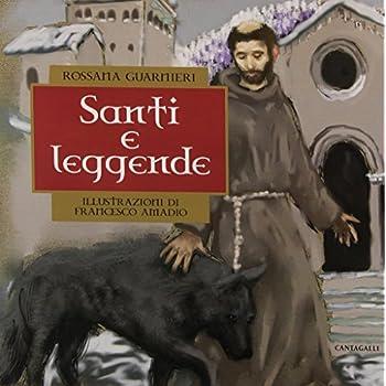 Santi E Leggende