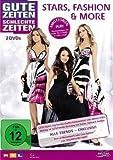Gute Zeiten, schlechte Zeiten - Stars, Fashion & More [2 DVDs]