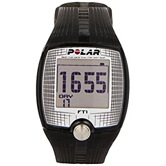 Polar FT1 – Pulsómetro