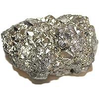Unbearbeiteter Pyrite Chispas Stein von Peru 5 cm, Der Natürlich ist - Für die Sammler preisvergleich bei billige-tabletten.eu