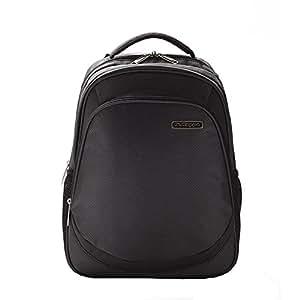 Kappa Large Laptop Backpack: Amazon.co.uk: Sports & Outdoors