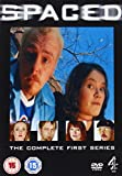 Spaced Series 1 [Import anglais]