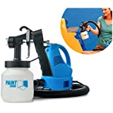 Globalepartner Paint Zoom - Ultimate Professional Paint Sprayer