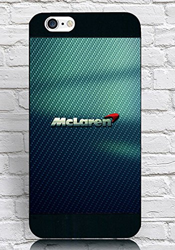 floralmaycase-case-cover-iphone-6-6s-case-f1-mclaren-team-logo-pattern-snap-on-case-cover-for-iphone