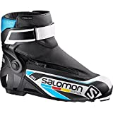 Salomon Skiathlon Junior Prolink 17/18