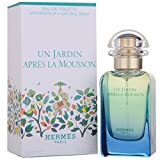 Un jardin APRES LA MOUSSON edt vapo 50ml
