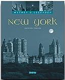 Mythen & Legenden - NEW YORK - Ein hochwertiger Fotoband mit über 130 Bildern auf 128 Seiten - STÜRTZ Verlag