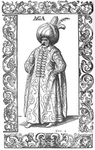Soliman and Perseda 1592/93 (Malone Society Reprints) by Thomas Kyd (2015-01-01)