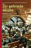 ISBN 3451289474