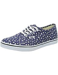 Vans Damen Authentic LO Pro Sneakers