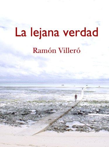 Ramón Villeró por Leonardo Platzani
