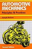 Automotive Best Deals - Automotive Mechanics
