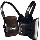 OMP OMPKK047E007S Protector Costilla