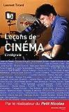 Leçons de cinéma : L'intégrale